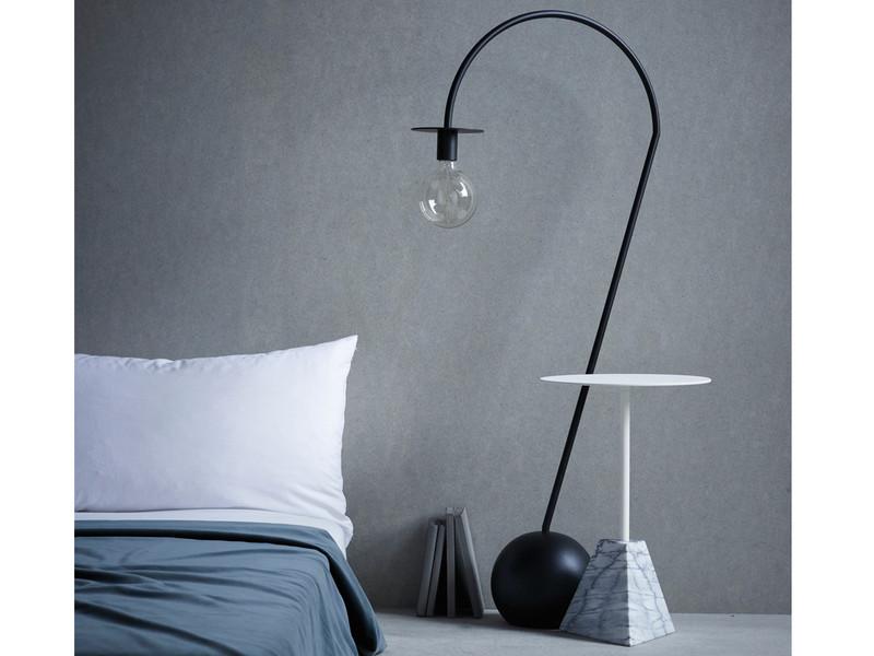 Friends-and-Founders-La-Lampe-Floor-Lamp-Lifestyle-2.jpg