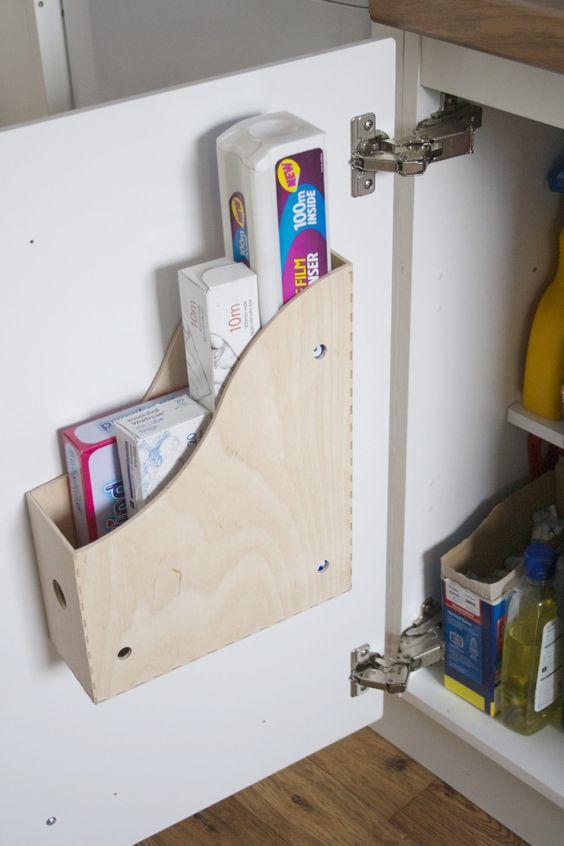 Kitchen Door Storage.jpg