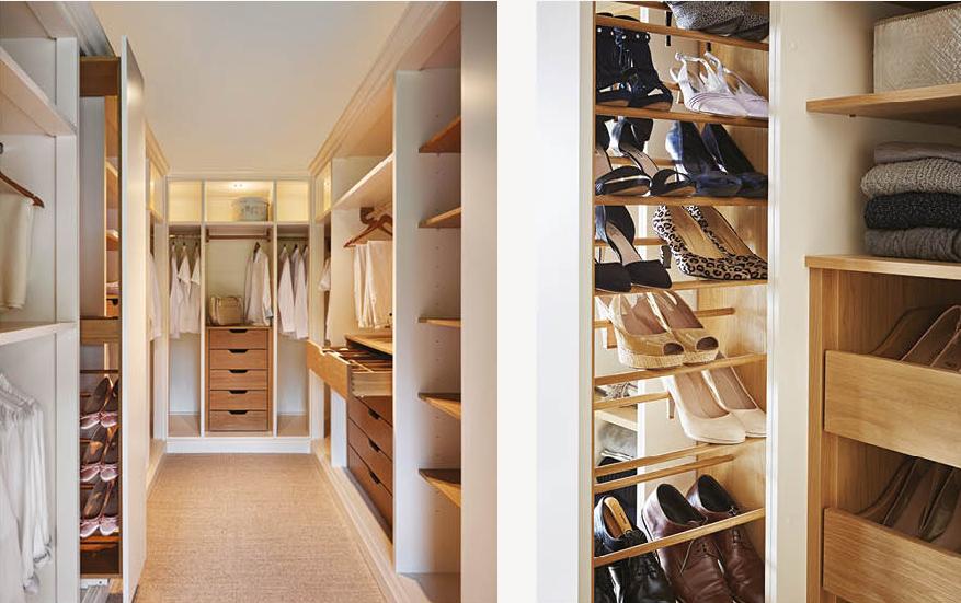 Walk in Wardrobe .jpg
