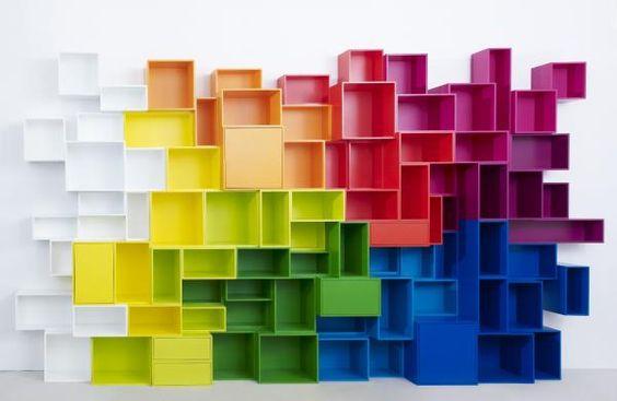 Cubit Pinterest.jpg