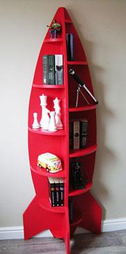 Spaceship-Shelf1.jpg