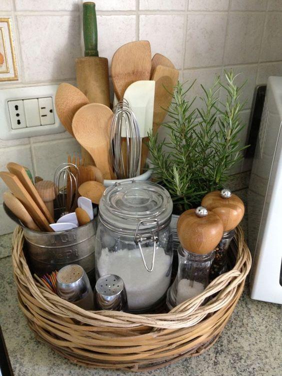 Baskets for kitchen storage .jpg