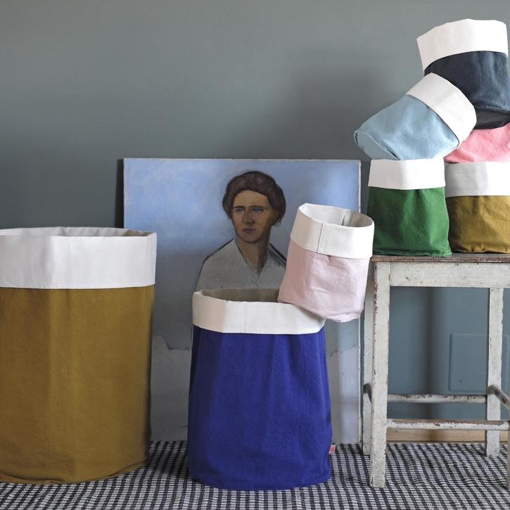 Fabric baskets .jpg