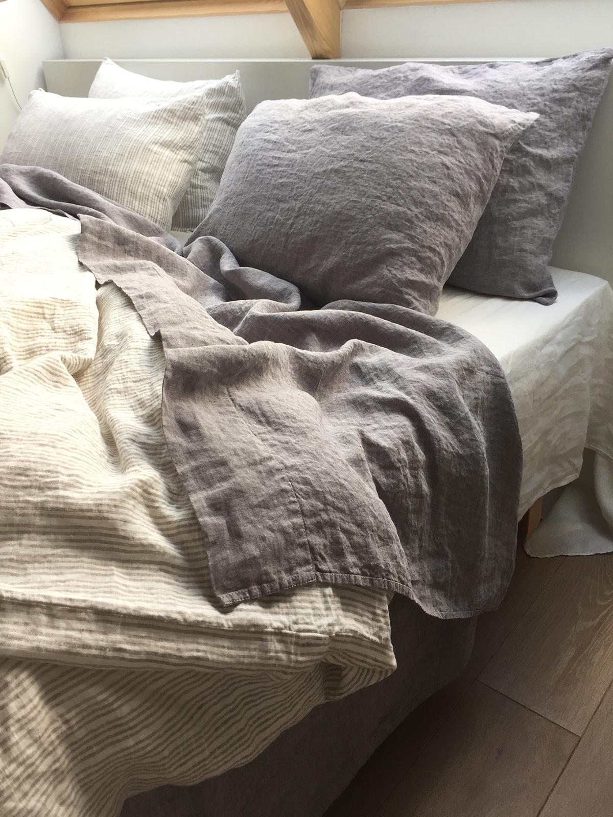 for Linen Bedding, Sheets
