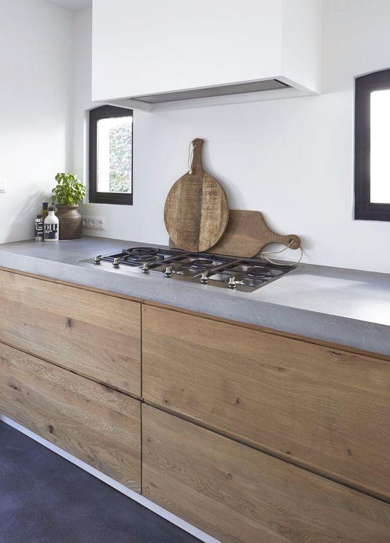 5. Wood kitchen Pinterest.jpg