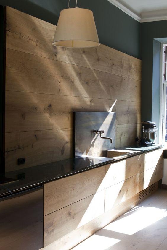 6. Wood kitchen Pinterest2.jpg