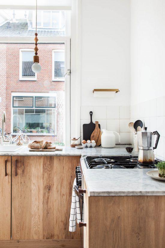 8. Wood kitchen Pinterest4.jpg
