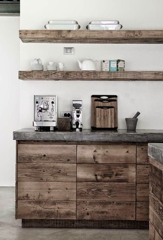 10. Wood kitchen Pinterest6.jpg