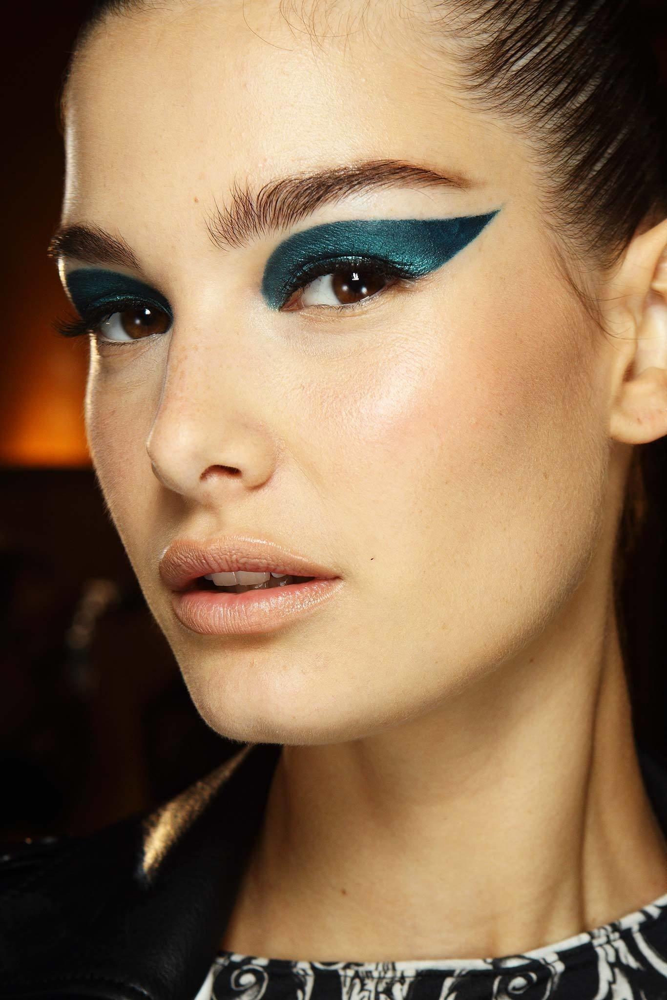 Image via  Vogue US