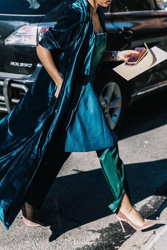 Image via  Vogue Spain
