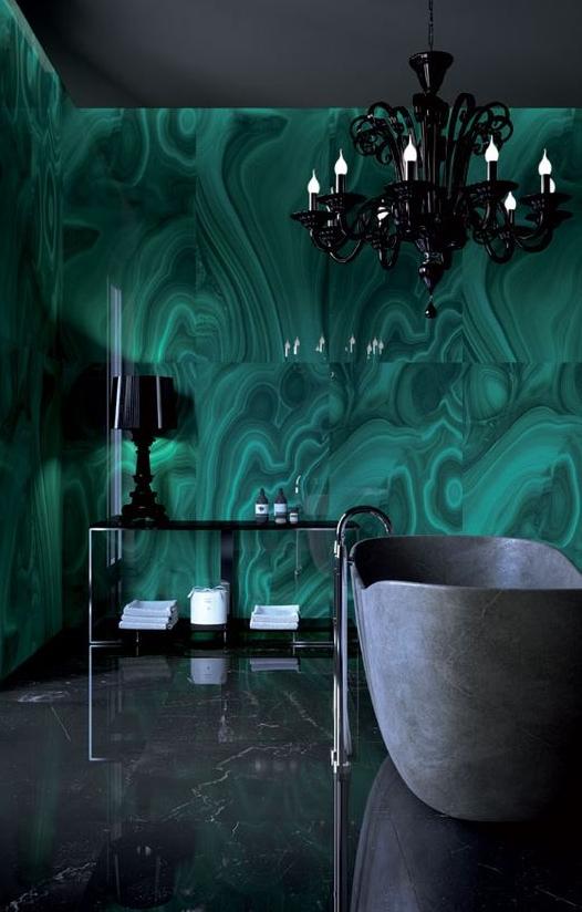 Image via  Luxury Bathrooms