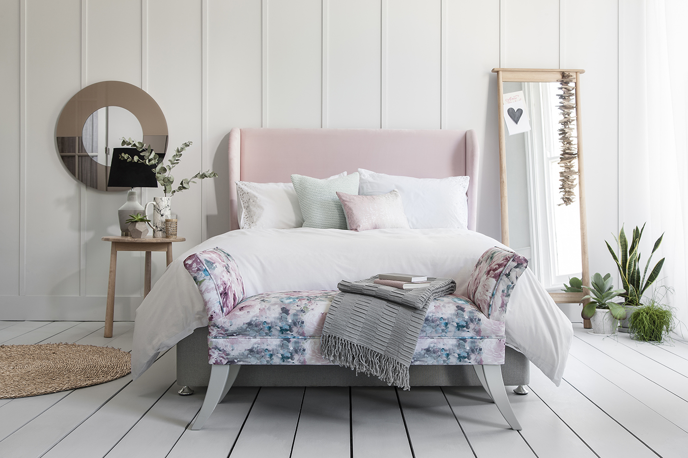 Blissful_Mood Collections_Roomset A.jpg