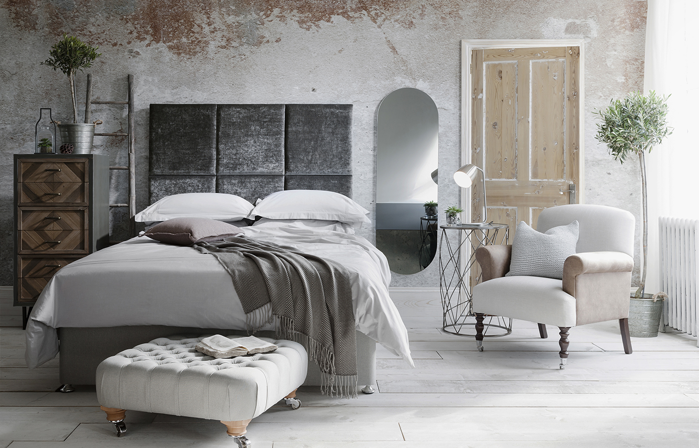 Mellow_Mood Collections_Roomset A.jpg
