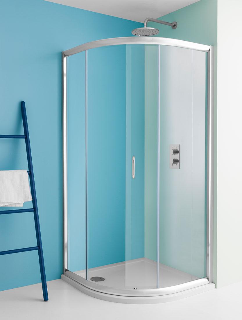 bathroom-pastels.jpg