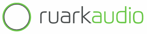 ruark-audio.jpg