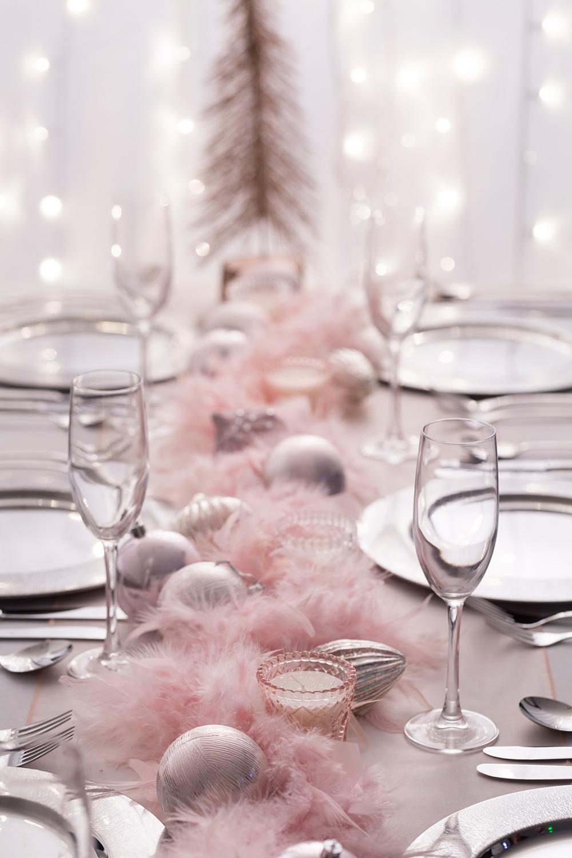 Studio-Christmas_pink-2.jpg