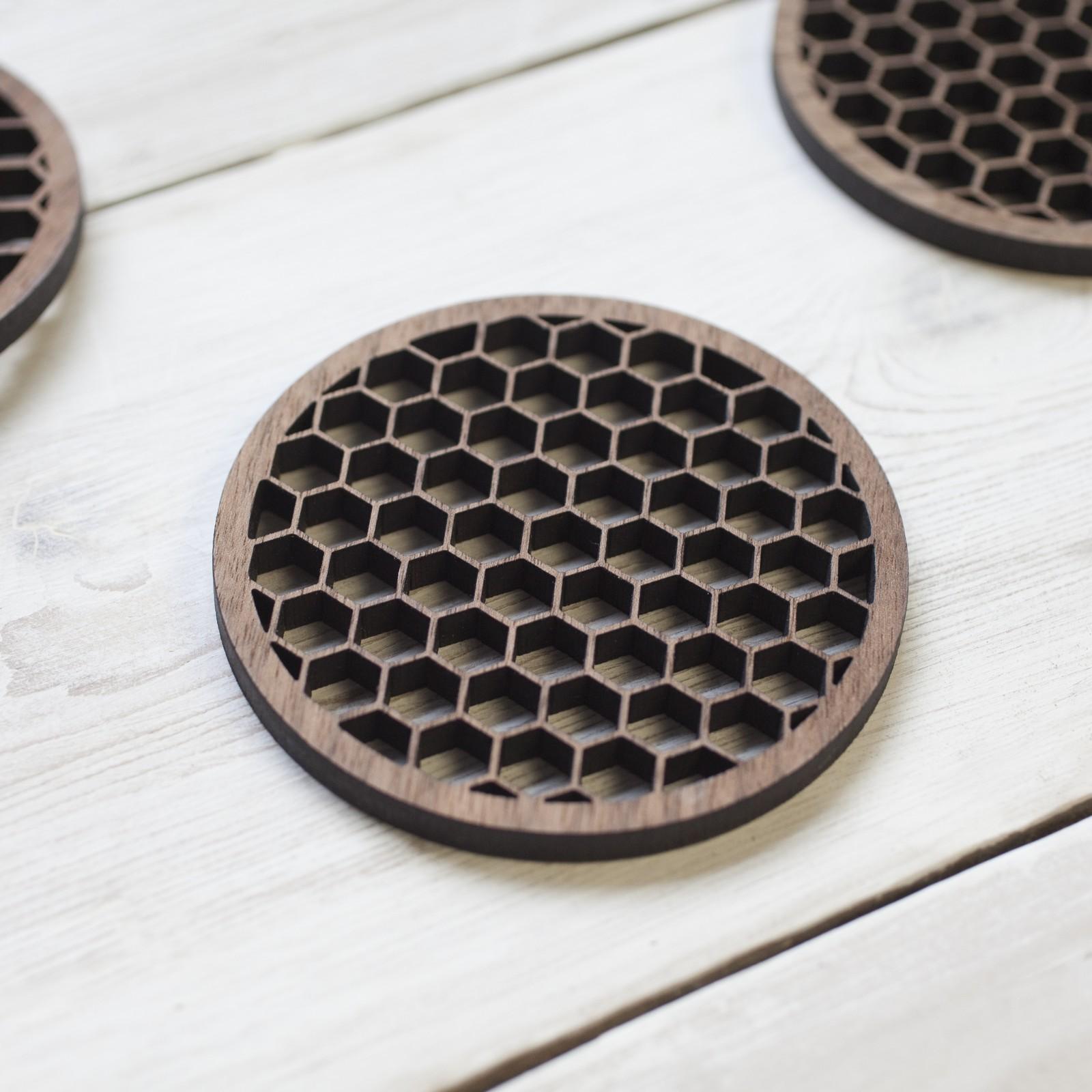 Denvers-Designs-Geometric-Honeycomb-Coaster-1.jpg
