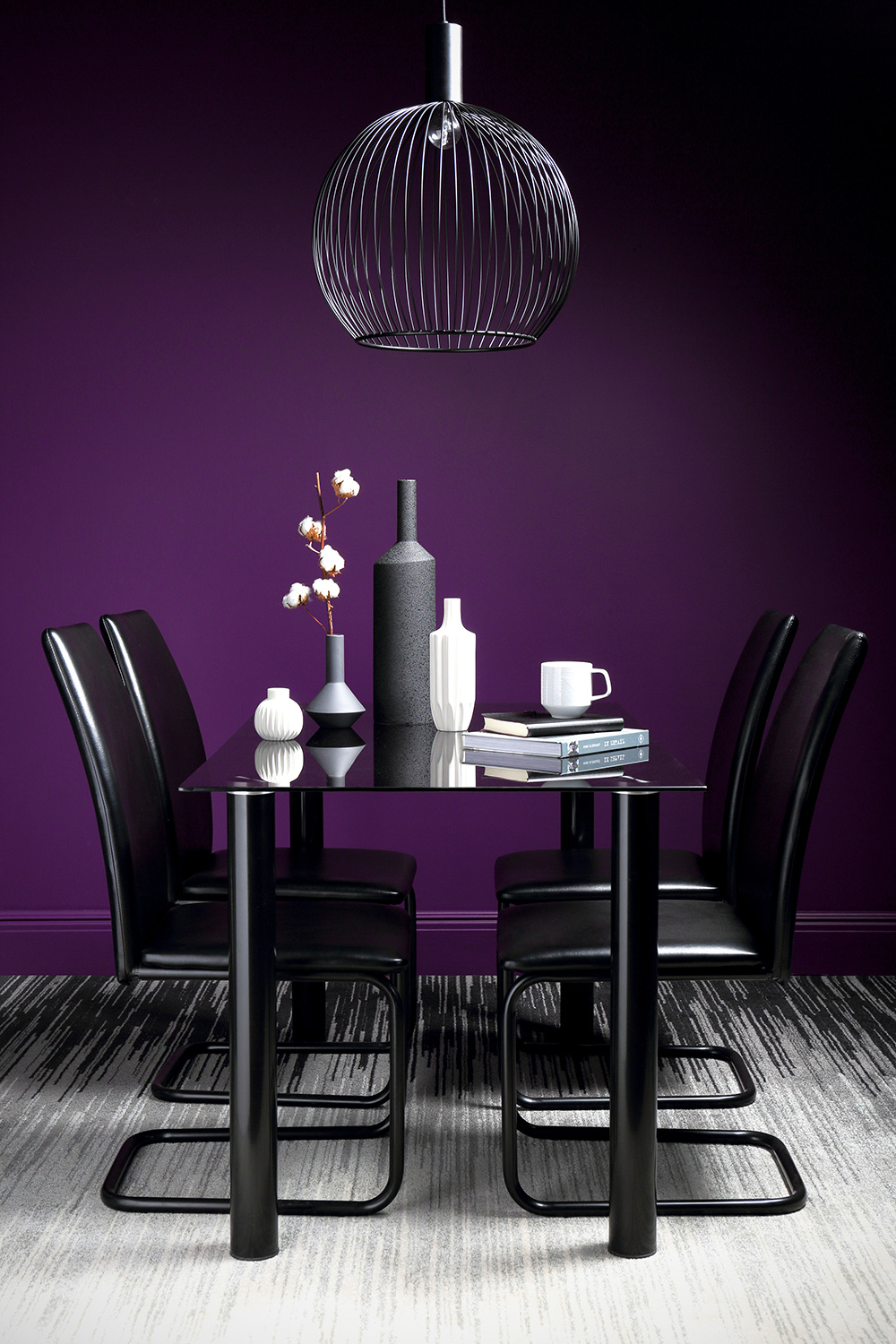FC-Lunar-Table-and-Pica-Chair---Ultra-Violet.jpg
