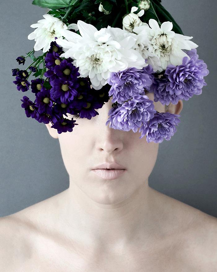Degree-Art---Claire-Luxton---Fleur-Nocturne-III.jpg