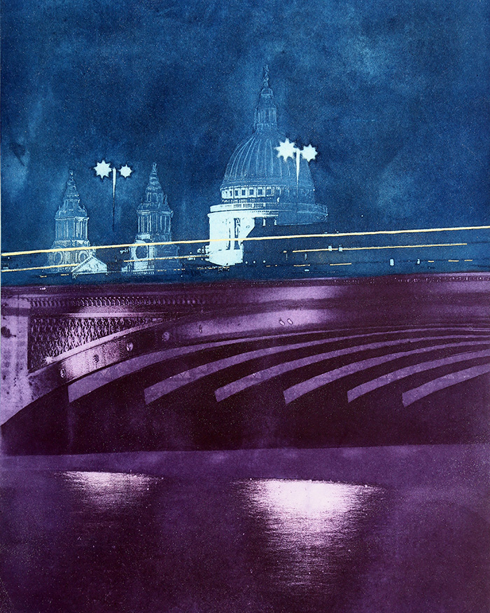anne_gournay_stream_of_lights_v_photo_etching_screenprint_and_gold_pigments_ed_of_5_57x42_470.jpg