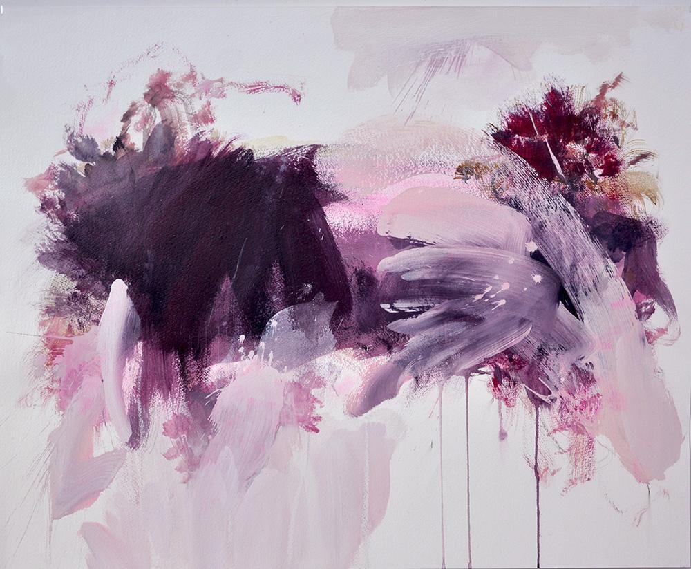 turner_barnes_gallery-beatriz_elorza-pais_aje_vivo-original_art-61x76cm.jpg-(1).jpg