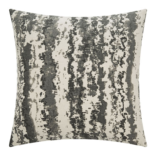 A-by-Amara-Architect-Coronado-Cushion---45x45cm---Grey-rustic-bark-cushion-128759-1.jpg