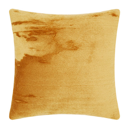 Tom-Dixon-Soft-Cushion---45x45cm---Ochre-SOCU01OCH-127702-1.jpg