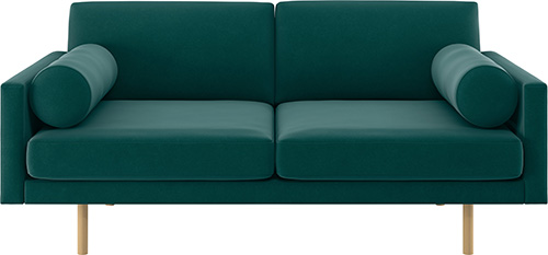 Spencer-2-seater-velvet-sofa.jpg