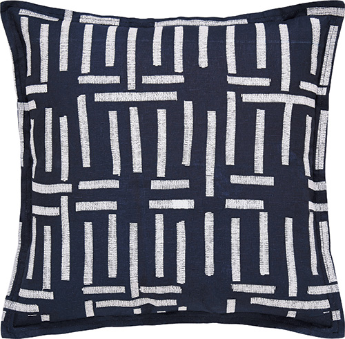 Dab-Cushion-in-Indigo.jpg