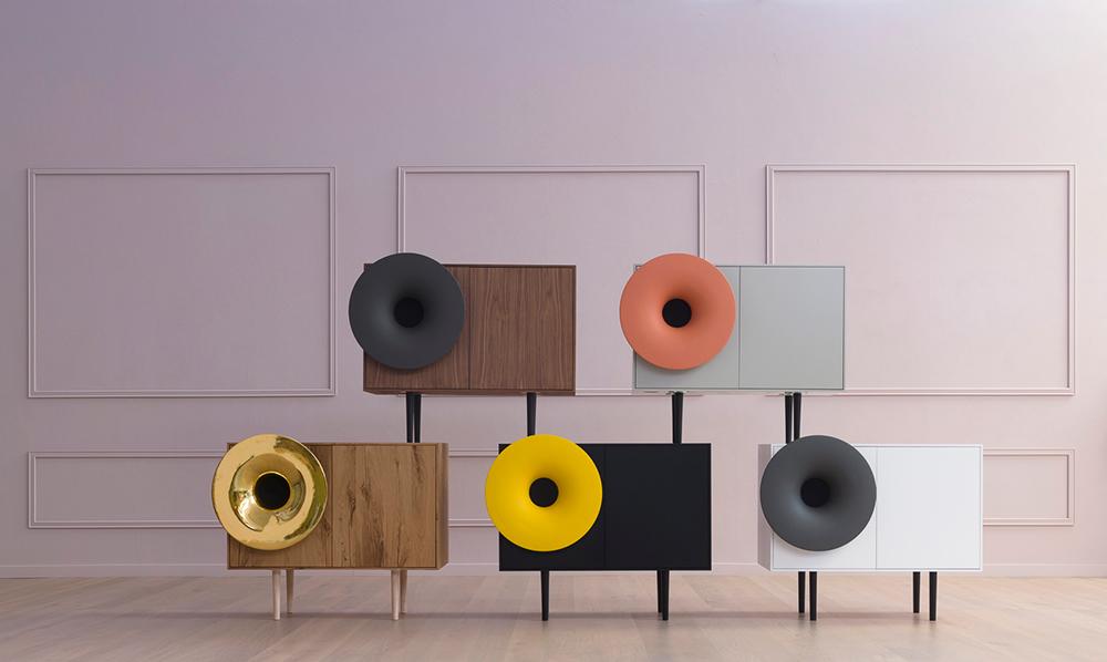 GO_Modern_Miniforms-Caruso-Musical-Sideboards.jpg