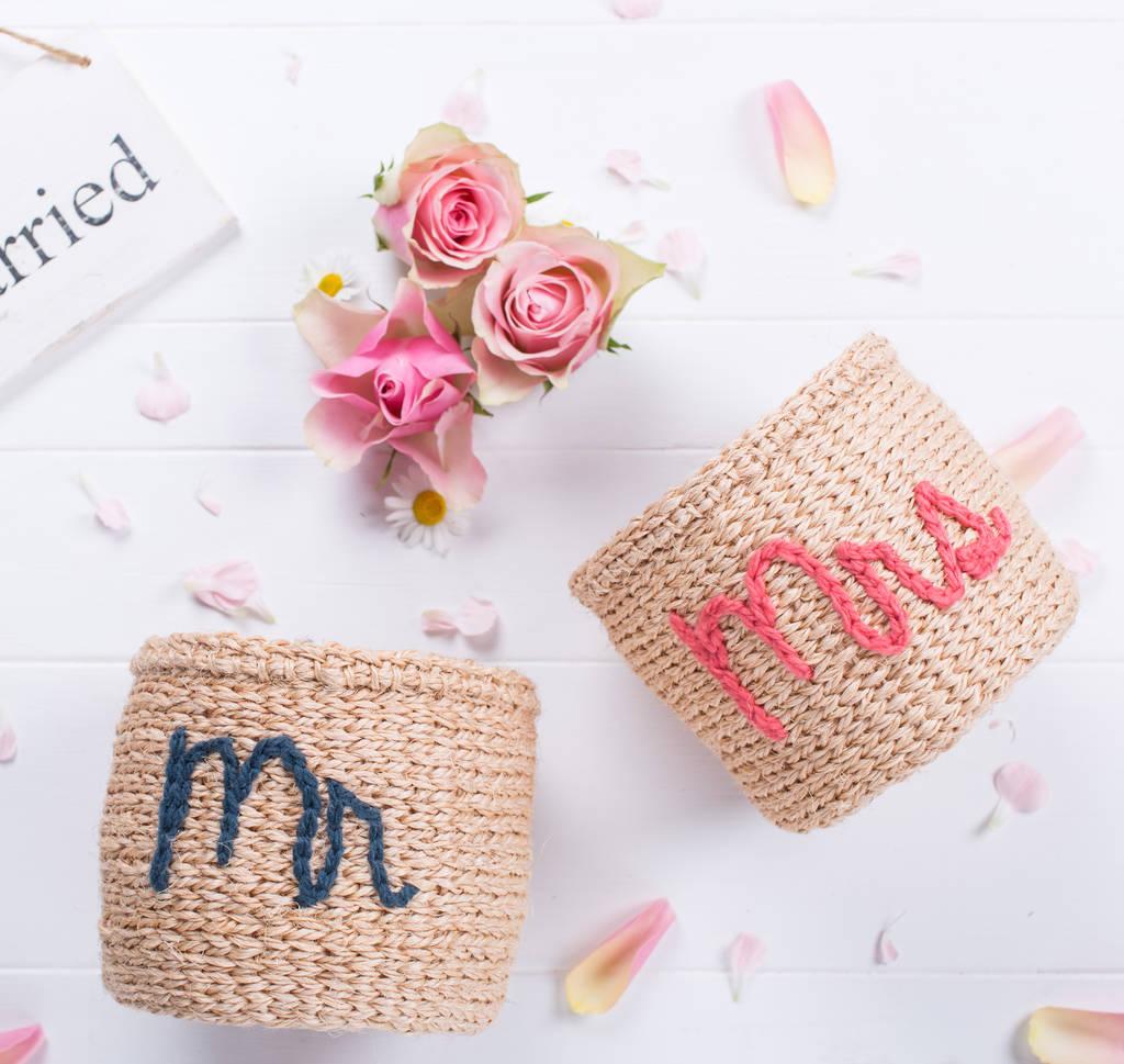 original_mr-and-mrs-embroidered-baskets.jpg