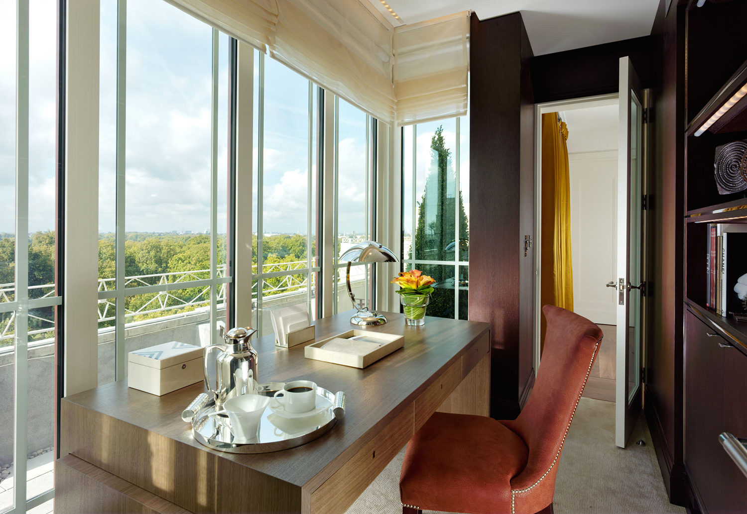 Harlequin study room - The Dorchester (HIGH RES -LANDSCAPE).jpg