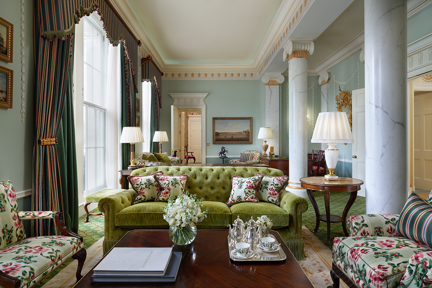 The-Lanesborough-Suite-Living-Room-2_9356.jpg