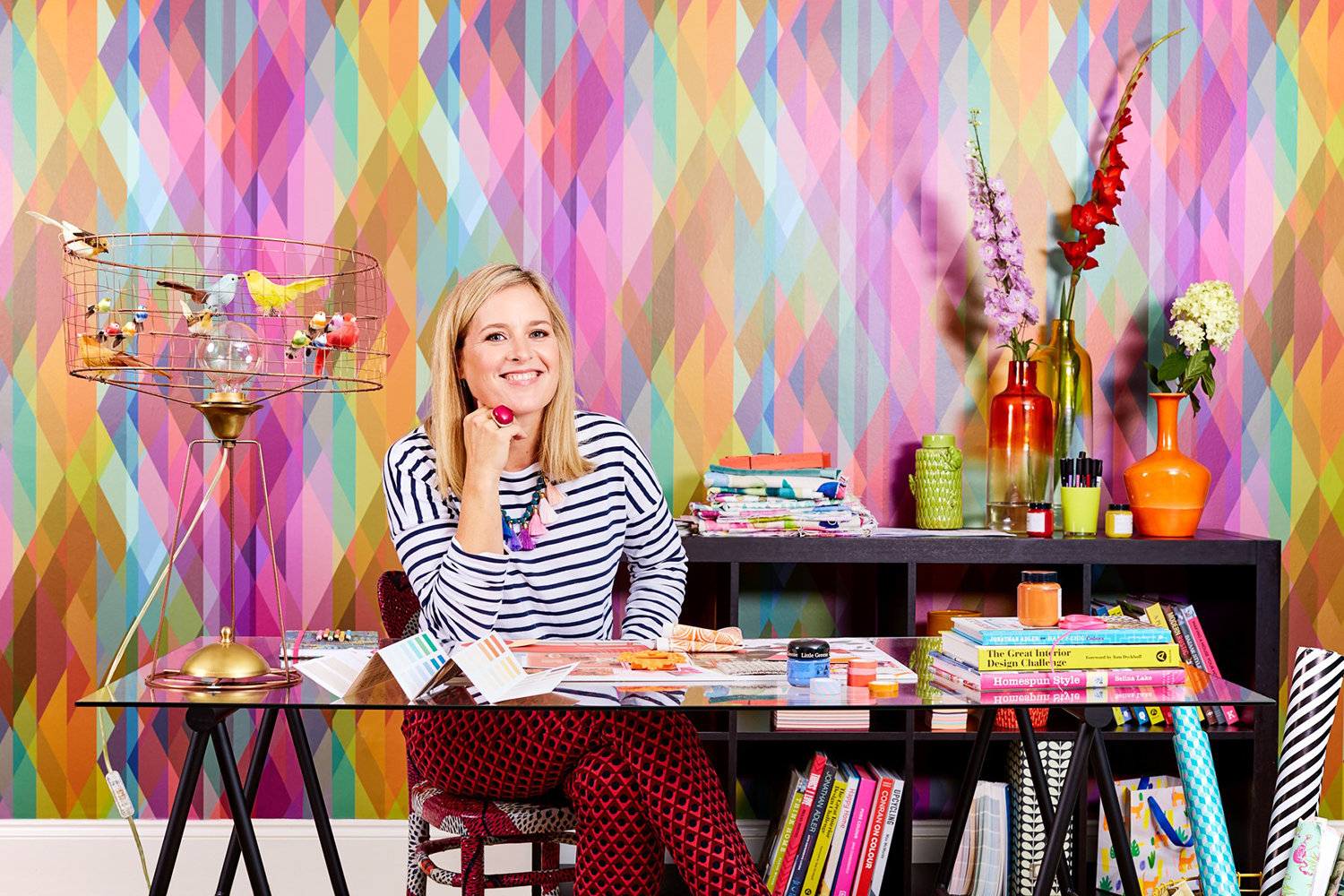 Sophie Robinson - Live a Life in Colour.jpg