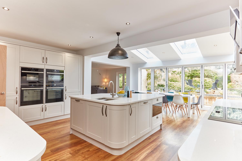 Anglian - Kitchen (2).jpg