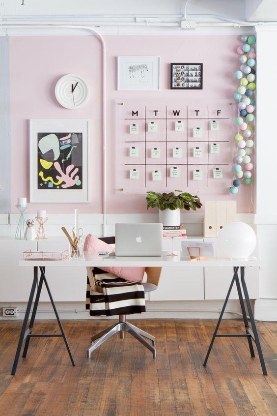 Pink with calendar.jpg