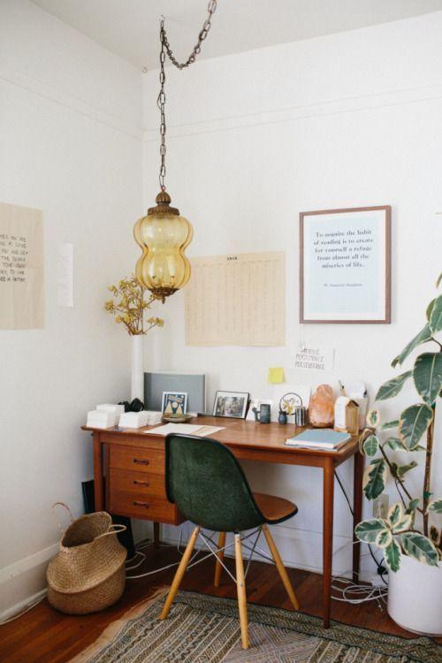 wooden desk green chair.jpg