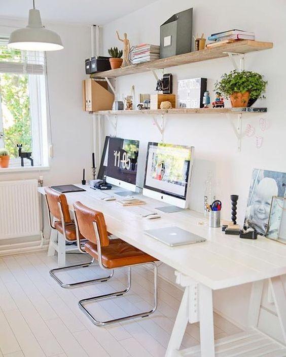 Brown Chairs and Macs.jpg