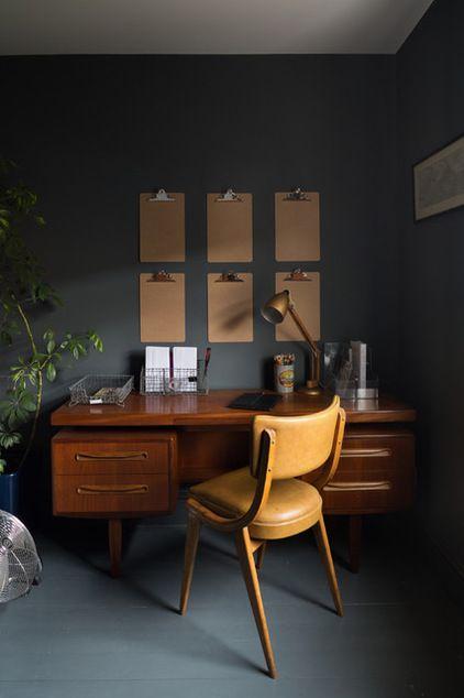 dark walls wooden desk.jpg