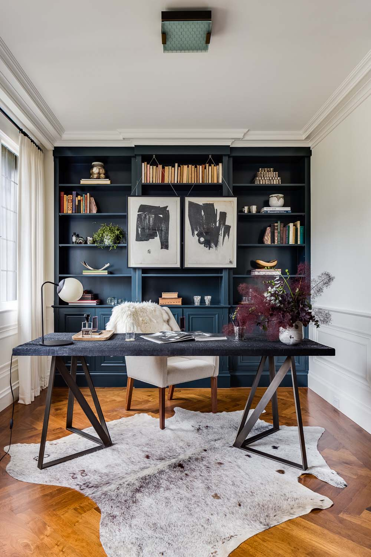 Spacious with Bookshelves.jpg