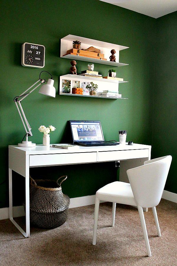 Green Walls.jpg