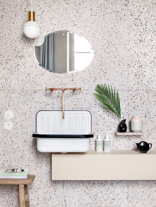 04-white-grey-and-black-terrazzo-on-the-walls-looks-cute-and-textural.jpg