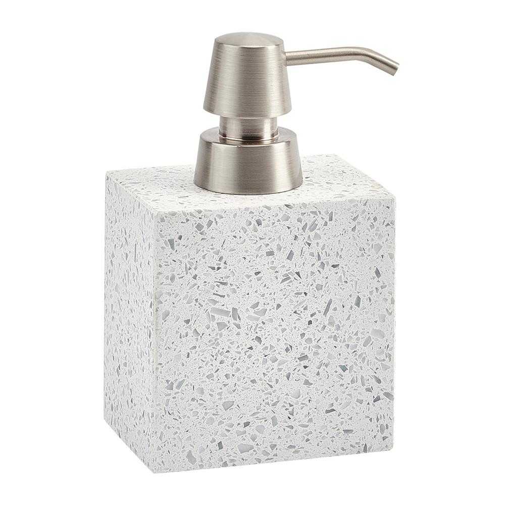 quartz-soap-dispenser-white-546059.jpg