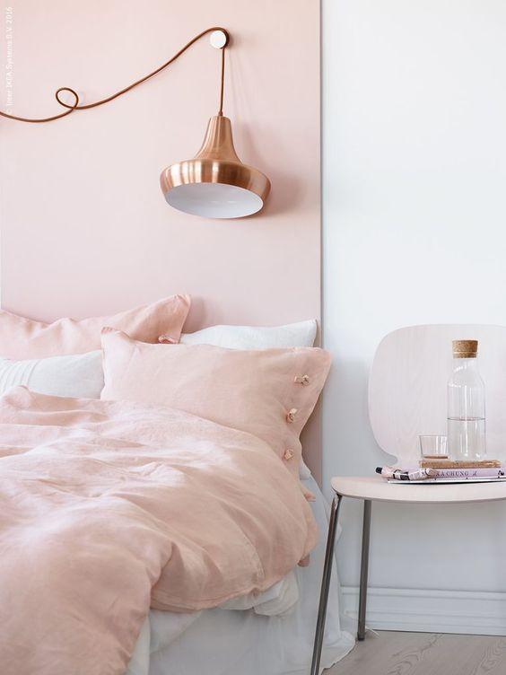 Pastel bedding.jpg