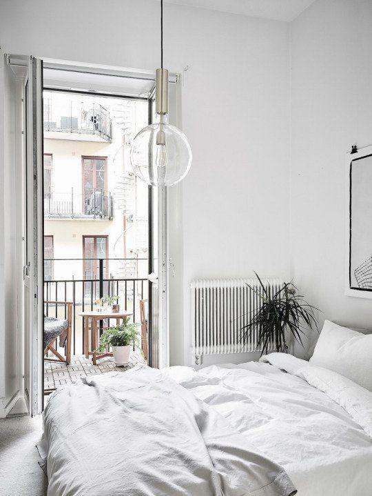 Bedroom Title image.jpg