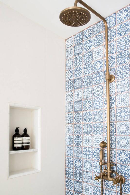Blue Tiles copper shower.jpg