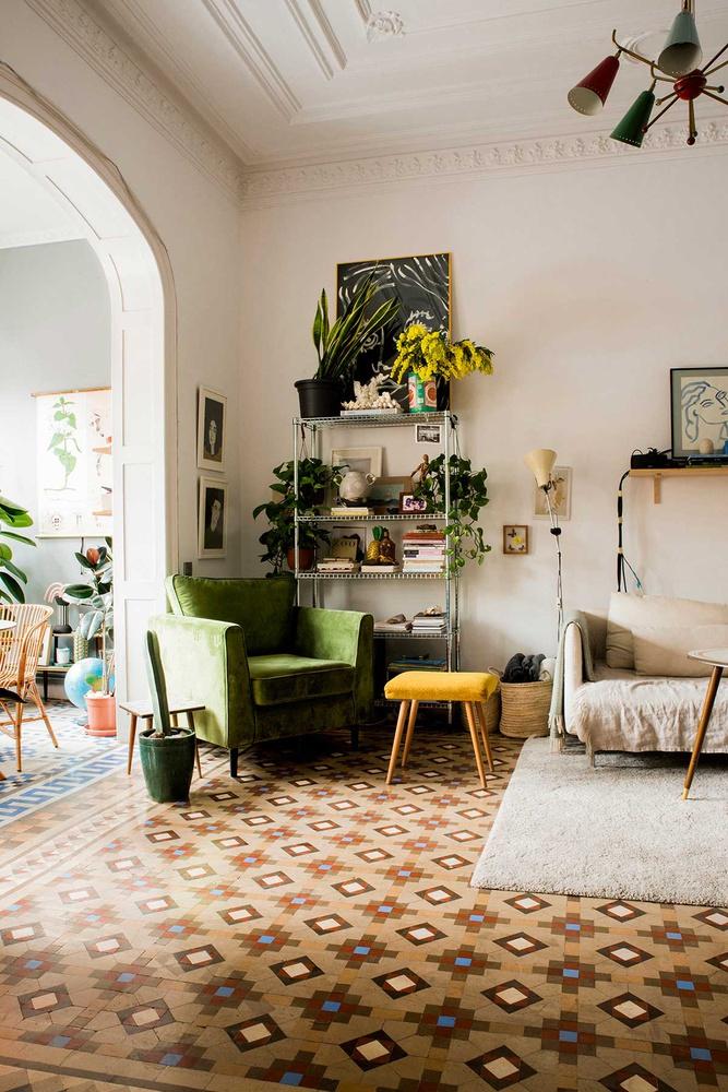 Tiled Living Room.jpg