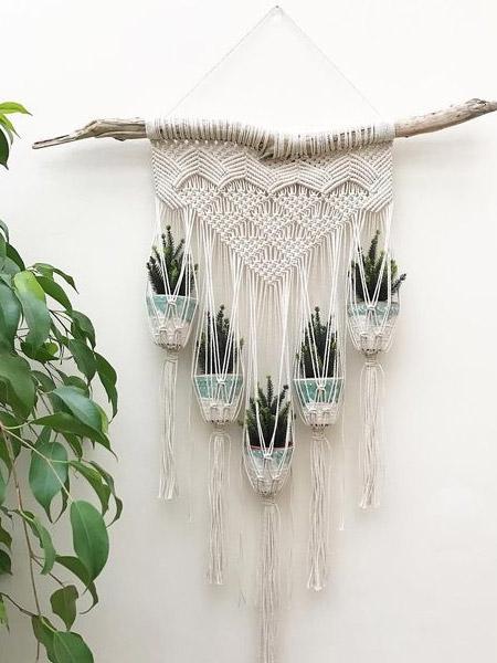 Macrame hanger on stick.jpg