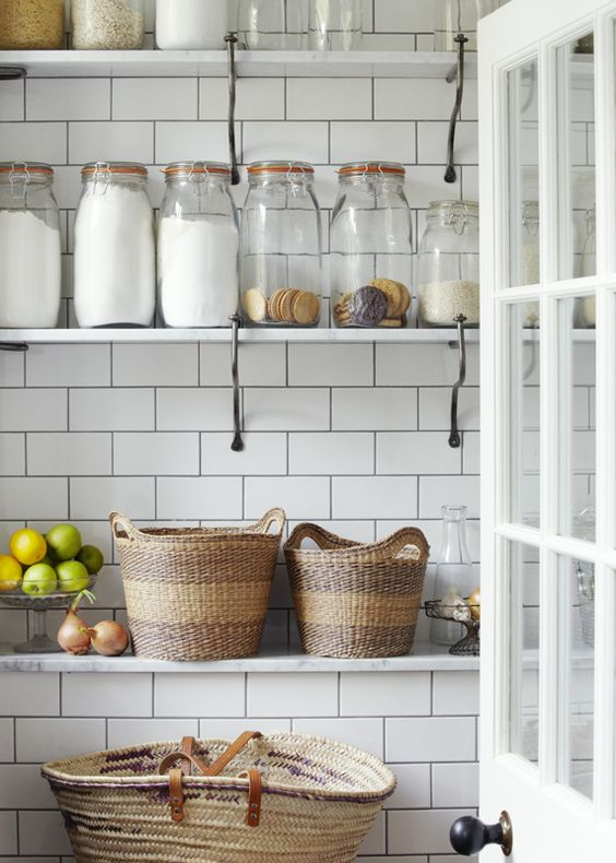 Glass Jars and baskets.jpg