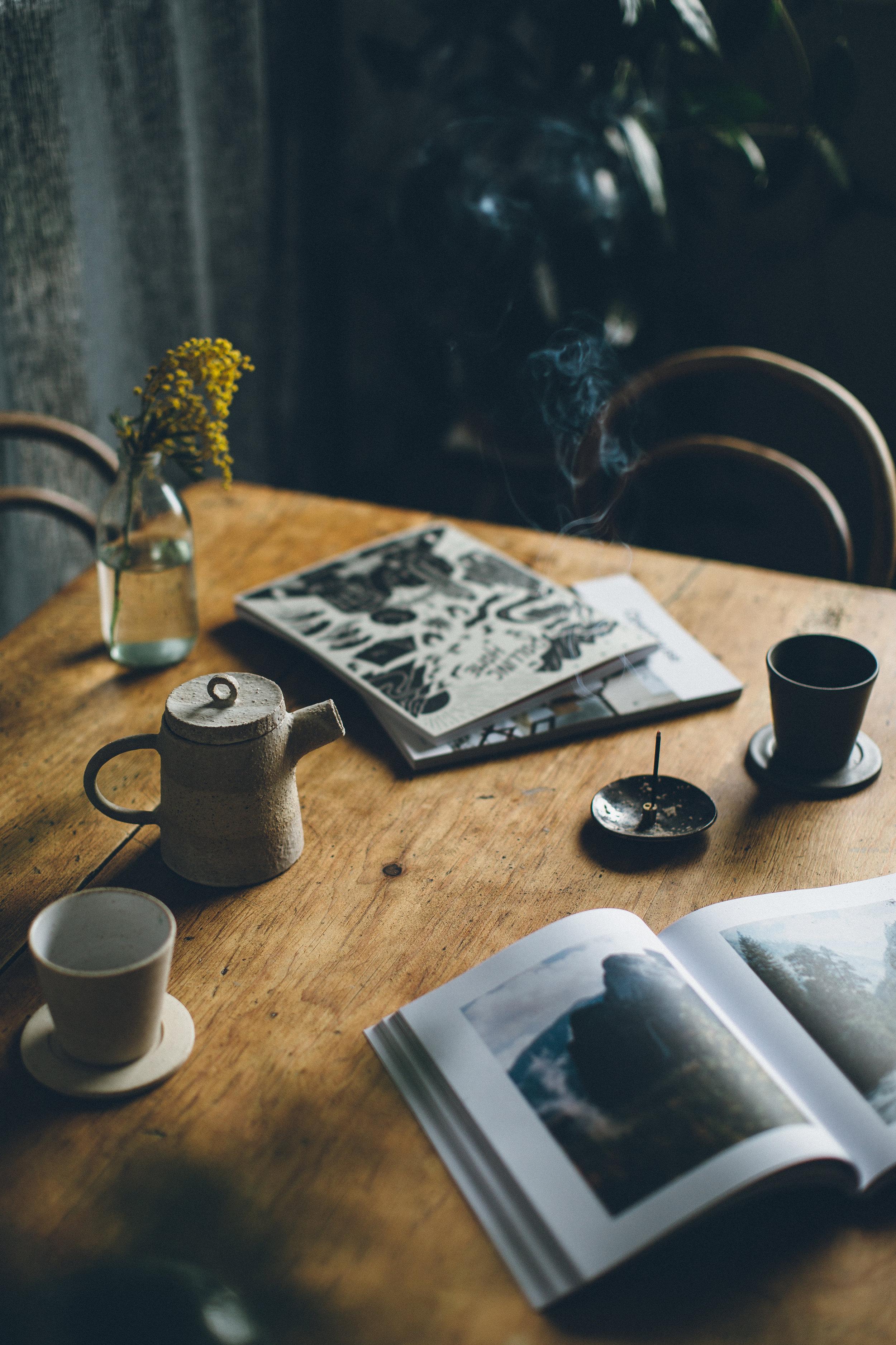 ceramics-the-future-kept.jpg